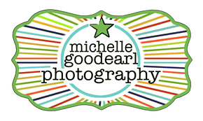 Michelle Goodearl Photography